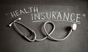 health and benefits