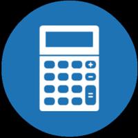 Accounting Services Phoenix Metro