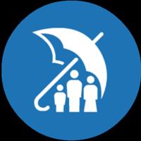 Insurance Services Phoenix Metro